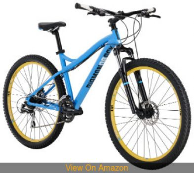Diamondback-Bicycles-Lux1