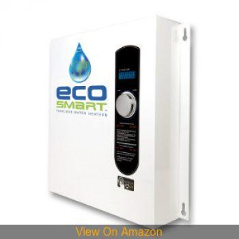 EcoSmart-ECO-271