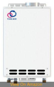 Takagi-T-KJr2-IN-NG1