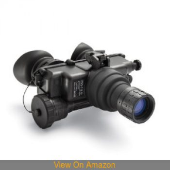 Night-Optics-PVS-71
