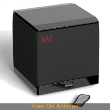 Best_home_theater_subwoofer_under_1000_SuperCube-SC40001