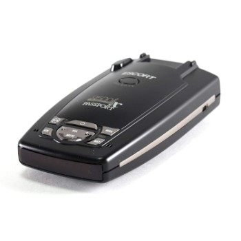 Escort-Passport-9500ix-Radar-Detector-Review_3