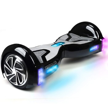 Best Hoverboards under 300