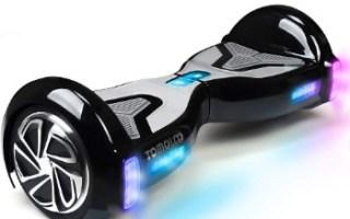 Best-Hoverboards-under-300-TOMOLOO_1