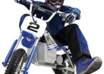 Razor-MX350-Review-1