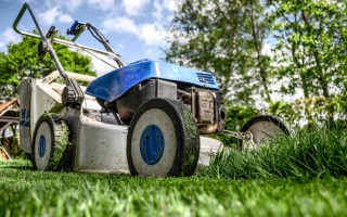 Finding the Best Replacement Lawn Mower Blades