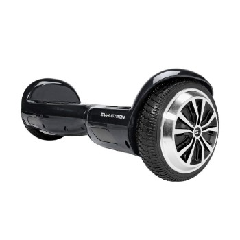 Swagtron-Swagboard-Pro-T1-1