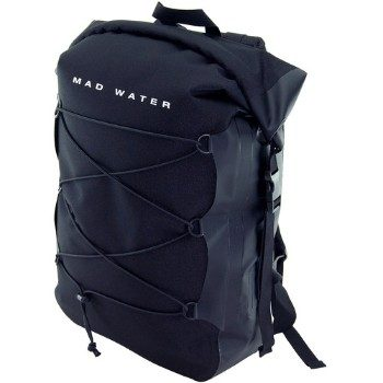 Mad-Water-Classic-Roll-Top-Backpack_3