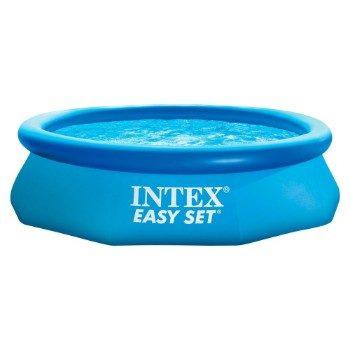 Intex-10x30-Easy-Set-Pool-Review