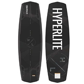 Best Wakeboards For Beginners Review Hyperlite-Wakeboard-Destroyer