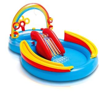 Intex-Rainbow-Ring-Pool-Play-Center-Pool-Review_1