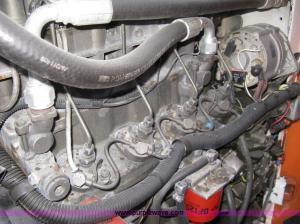 1999 Bobcat 863 Turbo Advantage series skid steer | Item