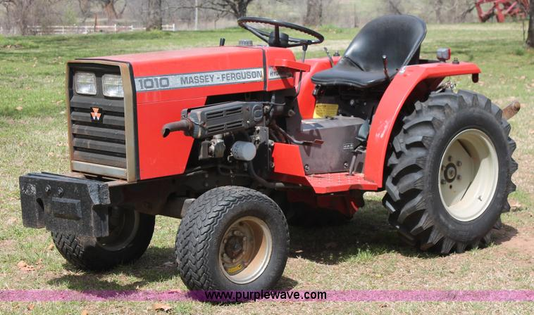 Turf Tires 16 6 Tractor 13