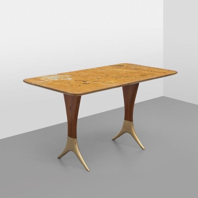 guglielmo ulrich a coffee table 1940