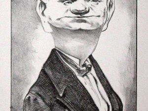 Sam Vaughan