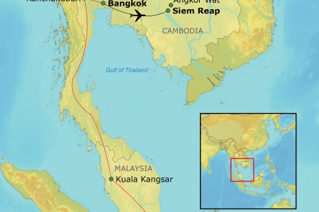 World map thailand singapore 4k pictures 4k pictures full hq world map singapore kids world map wallpaper singapore equator chriscollins info location map by singapore malaysia thailand in world eastern and gumiabroncs Gallery
