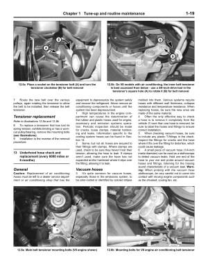 Chevrolet S10 & GMC Sonoma pickups (9404) Inc S10 Blazer & GMC Jimmy (9504), GMC Envoy