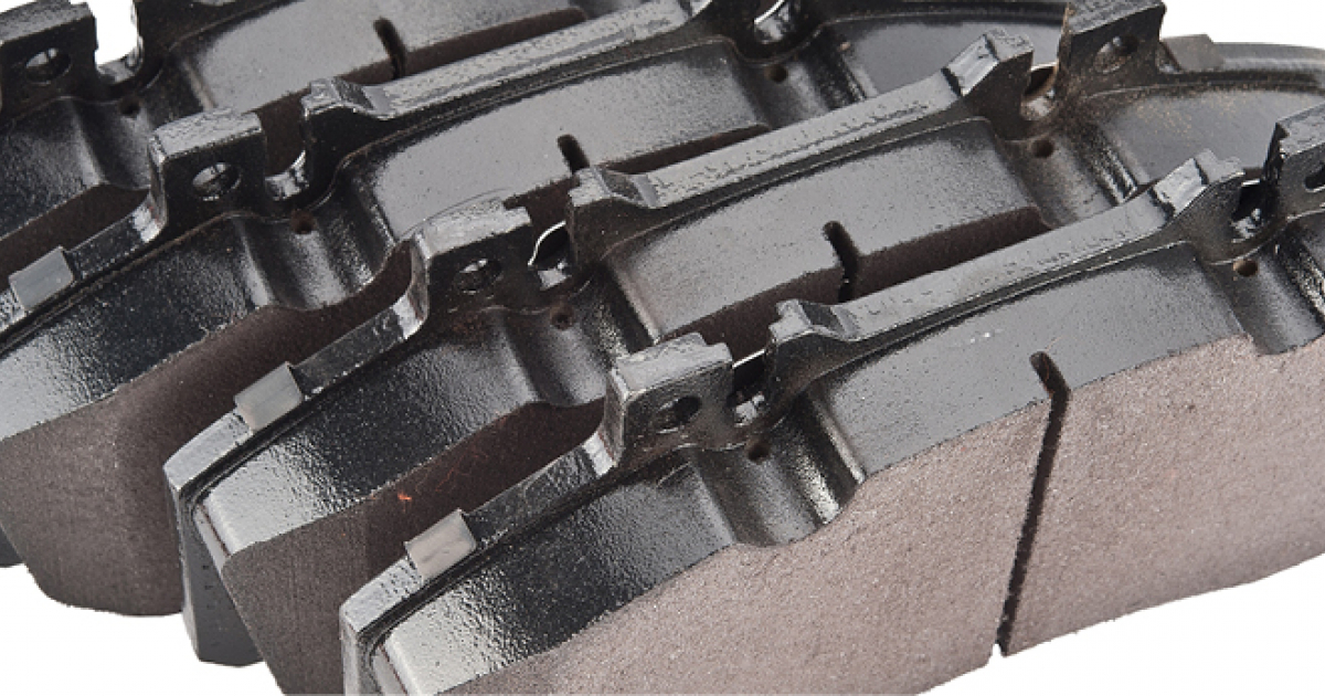 Simple Guide To Front Brake Pads Haynes Manuals