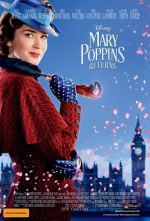 mary poppins stream # 53