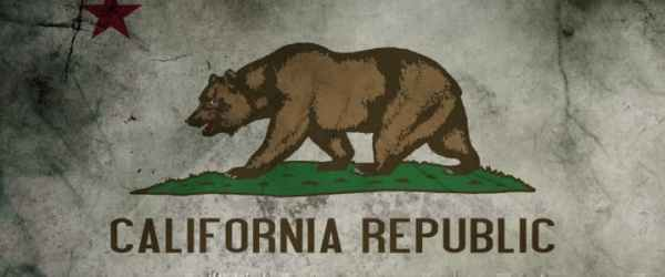 California Could Be 100 Years Late In Meeting 2050 Emissions Target | OilPrice.com
