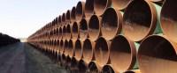 https://oilprice.com/Latest-Energy-News/World-News/Montana-Judge-Puts-Brakes-On-Keystone-XL.html