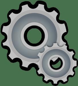 Image Depicting Test Automation Frameworks
