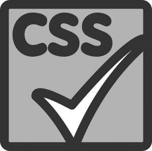 Image depicting LESS CSS Preprocessor