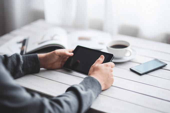 Mobile Insurance Apps