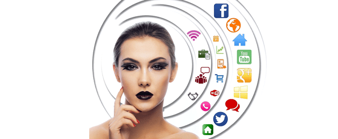 Mobile Application Sensors
