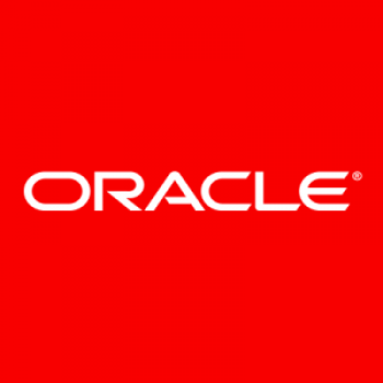 Oracle Consulting Companies