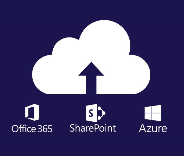 Creating and Deploying SharePoint Provider-hosted MVC App in