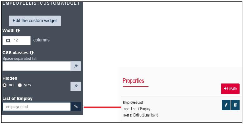 Bonita UI Designer