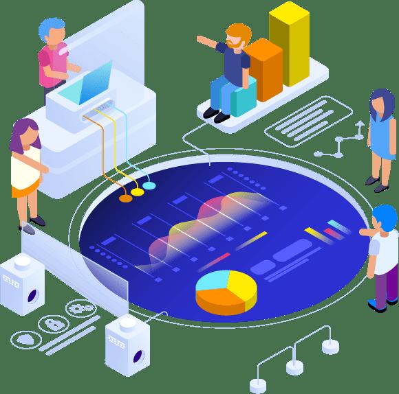 Evoke Technologies Overview