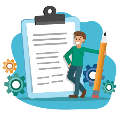 Oracle EBS Solutions, Evoke
