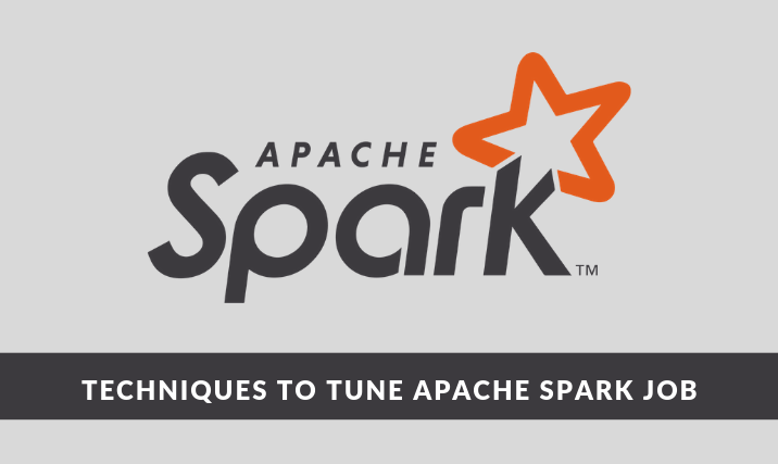 Apache Spark Job
