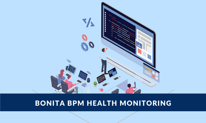 Bonita BPM Health Monitoring-2