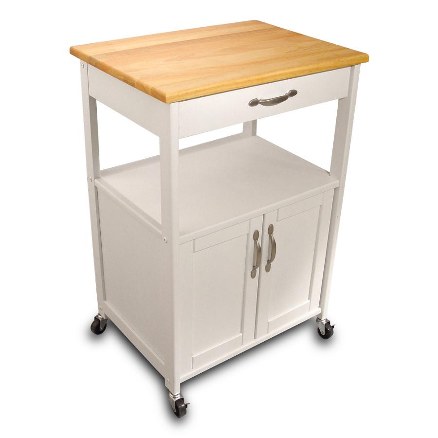best microwave cart top selling