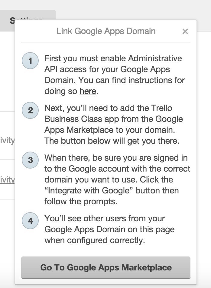 With Just A Few Clicks You Can Add Your Entire Company To Trello Team