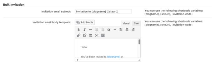 Define invitation code newsinvitation checking defined codes stopboris Image collections