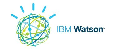 Why Has IBM's Watson Failed?   Armstrong Economics