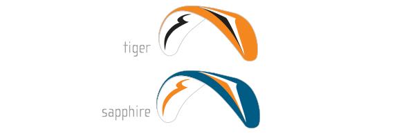 https://i2.wp.com/d33wubrfki0l68.cloudfront.net/27770424e377120feb3c40dbe5d63b8c5a579f2f/0d790/img/pg-boomerang-11-colours.png?w=600&ssl=1 – Colours