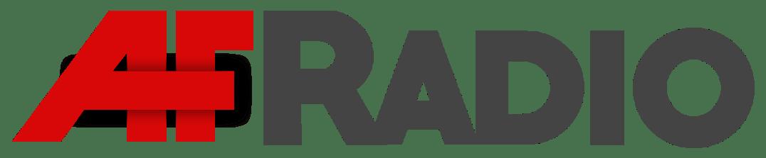 afradio logo