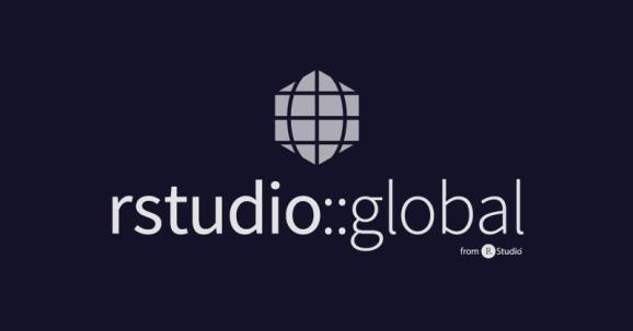 rstudio global