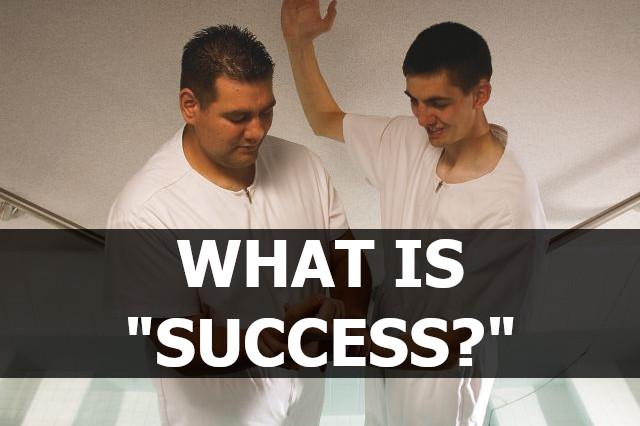 what-is-success.jpg