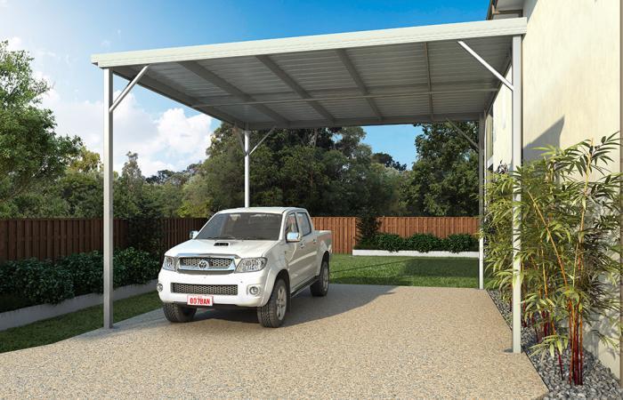 w pan aluminum patio covers deck