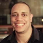 Leon Witter - Robert Kiyosaki on network marketing