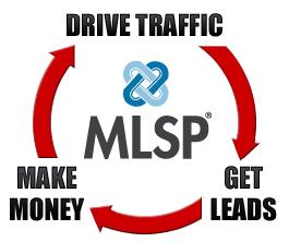 mlsp-traffic-leads-make-money