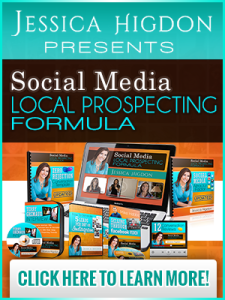 social-media-local-prospecting-formula-300x400