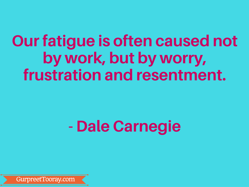 "15 ""Quotes By Dale Carnegie"" To Inspire You"