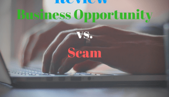 Because cosmetics review business opportunity vs scam marc antoine motives cosmetics review business opportunity vs scam colourmoves